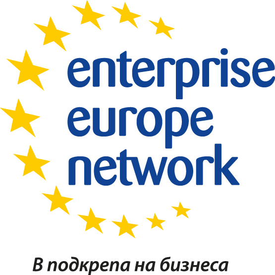 Enterprise Europe Network Добрич